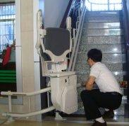 家用电梯的保养方法及其选择要点